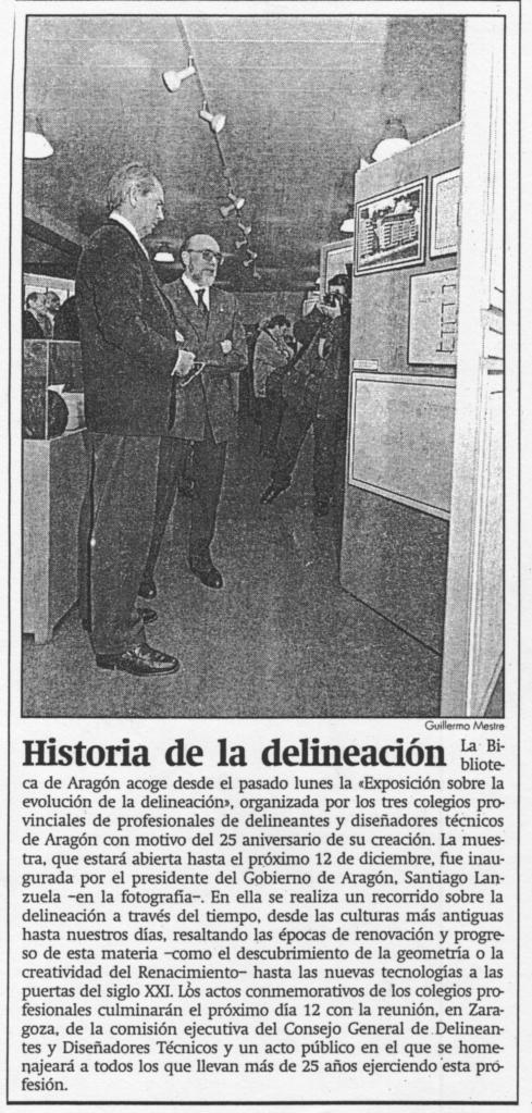 Historia Delineacion-heraldo-3-12-98