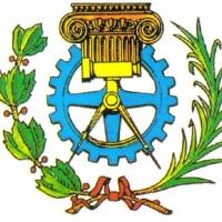 Equivalencias de formaci n profesional colegio - Colegio delineantes valencia ...